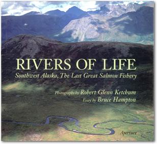 rivers1